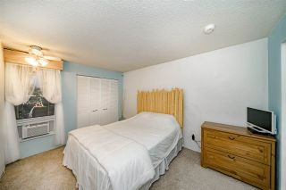 Photo 7: 205 110 SEVENTH Street in New Westminster: Uptown NW Condo for sale : MLS®# R2392697