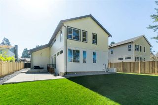 Photo 19: 5483 15B Avenue in Delta: Cliff Drive House for sale (Tsawwassen)  : MLS®# R2446082