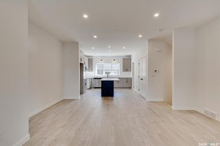 Photo 12: 2119 York Avenue in Saskatoon: Queen Elizabeth Residential for sale : MLS®# SK872076