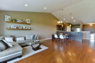 Photo 5: 70 COURCELLES Street in Ste Agathe: R07 Residential for sale : MLS®# 202016448