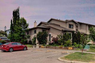 Photo 26: 110 DEERFIELD Terrace SE in Calgary: Deer Ridge House for sale : MLS®# C4123944