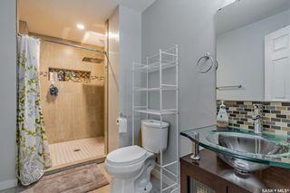 Photo 24: 403 2315 McClocklin Road in Saskatoon: Hampton Village Residential for sale : MLS®# SK872079
