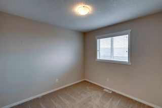 Photo 28: 72 Sunvalley Road: Cochrane Row/Townhouse for sale : MLS®# A1152230