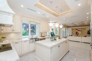 Photo 13: 8751 CARMICHAEL Street in Richmond: Broadmoor House for sale : MLS®# R2510446