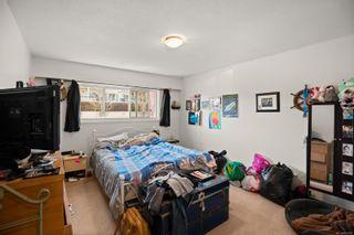 Photo 12: 1654 Teakwood Rd in : SE Lambrick Park House for sale (Saanich East)  : MLS®# 872307