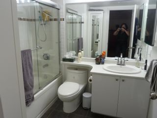 Photo 13: 101 7380 ELMBRIDGE Way in Richmond: Brighouse Condo for sale : MLS®# R2626004