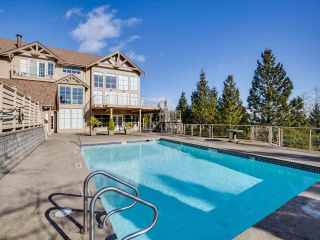 """Photo 29: 7 2979 PANORAMA Drive in Coquitlam: Westwood Plateau Townhouse for sale in """"DEERCREST"""" : MLS®# R2543094"""