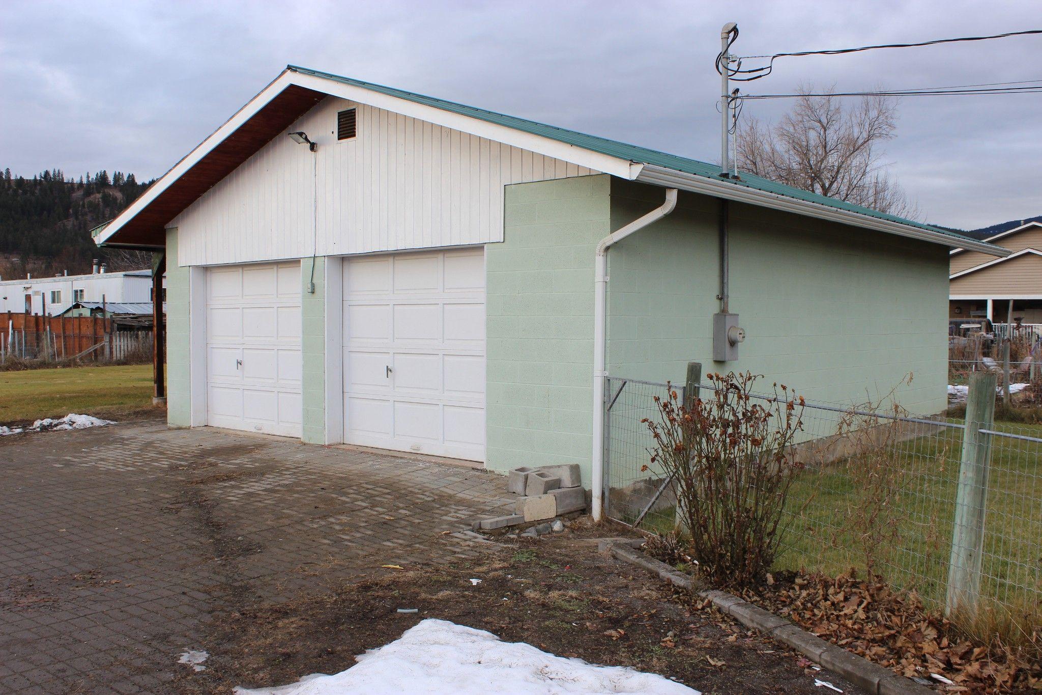 Photo 15: Photos: 6725 Heffley Road in Kamloops: Heffley House for sale : MLS®# 160007