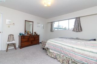 Photo 12: 302 1012 Pakington St in VICTORIA: Vi Fairfield West Condo for sale (Victoria)  : MLS®# 777772