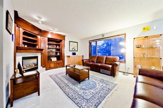 Photo 6: 116 Tuscany Hills Close NW in Calgary: Tuscany Detached for sale : MLS®# A1076169