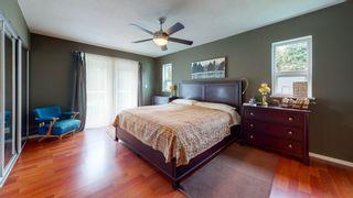 "Photo 20: 7858 LOHN Road in Halfmoon Bay: Halfmn Bay Secret Cv Redroofs House for sale in ""WELCOME WOODS"" (Sunshine Coast)  : MLS®# R2533646"