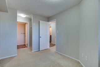 Photo 26: 420 274 MCCONACHIE Drive in Edmonton: Zone 03 Condo for sale : MLS®# E4265134