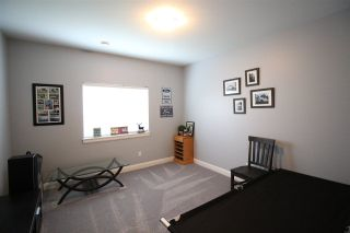"""Photo 14: 33036 EGGLESTONE Avenue in Mission: Mission BC House for sale in """"Cedar Valley"""" : MLS®# R2279407"""