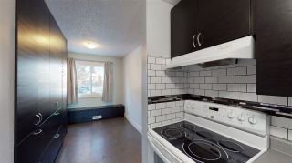 Photo 11: 67 GRANDIN Village: St. Albert Townhouse for sale : MLS®# E4223874