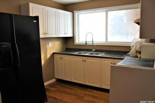Photo 11: 817 Arlington Avenue in Saskatoon: Greystone Heights Residential for sale : MLS®# SK841179