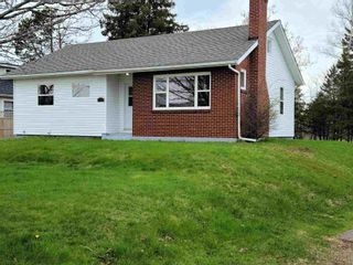 FEATURED LISTING: 175 Pictou Road Bible Hill