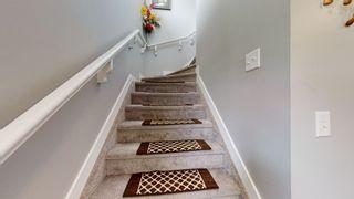 Photo 19: 3303 11 Avenue in Edmonton: Zone 30 House Half Duplex for sale : MLS®# E4264010