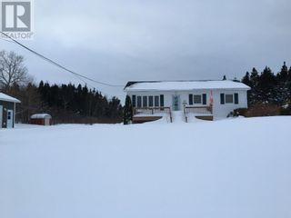 Photo 22: 33 Harbourview Drive in St. Chad's: House for sale : MLS®# 1228657