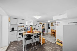 """Photo 18: 2081 TURNER Street in Vancouver: Hastings House for sale in """"Sunrise"""" (Vancouver East)  : MLS®# R2616286"""