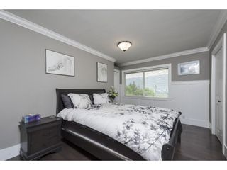 Photo 24: 8697 GRAND VIEW Drive in Chilliwack: Chilliwack Mountain House for sale : MLS®# R2577833