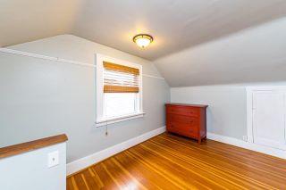 Photo 16: 2568 GRAVELEY Street in Vancouver: Renfrew VE House for sale (Vancouver East)  : MLS®# R2515197