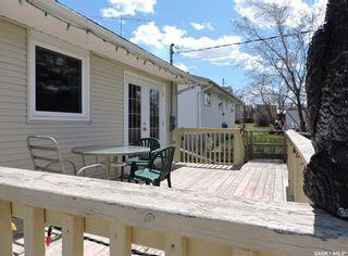 Photo 7: 335 Morken Street in Sturgis: Residential for sale : MLS®# SK809720