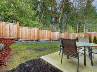 Photo 22: 3488 Myles Mansell Rd in Langford: La Walfred House for sale : MLS®# 869261