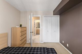 Photo 18: 818 1111 6 Avenue SW in Calgary: Downtown West End Apartment for sale : MLS®# A1086515