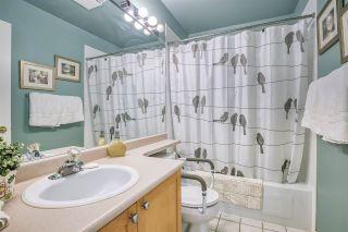Photo 29: 304 5555 13A Avenue in Delta: Cliff Drive Condo for sale (Tsawwassen)  : MLS®# R2496664