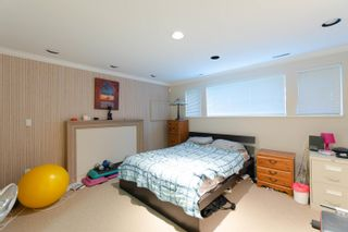 Photo 28: 7898 WOODHURST Drive in Burnaby: Forest Hills BN House for sale (Burnaby North)  : MLS®# R2296950