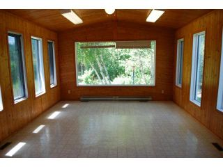 Photo 11: 89 Third Street in SOMERSET: Manitoba Other Residential for sale : MLS®# 1214996