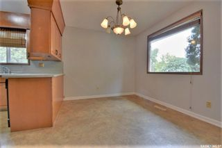 Photo 6: 342 Acadia Drive in Saskatoon: West College Park Residential for sale : MLS®# SK870792