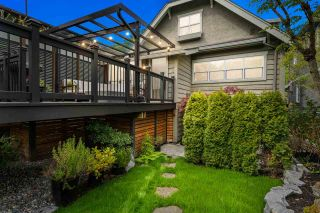 "Photo 4: 3658 W 11TH Avenue in Vancouver: Kitsilano House for sale in ""Kitsilano"" (Vancouver West)  : MLS®# R2575944"