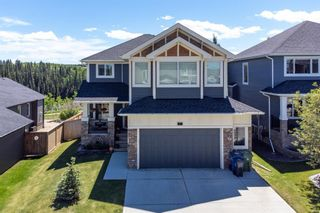 Photo 46: 87 Jumping Pound Terrace: Cochrane Detached for sale : MLS®# A1125041