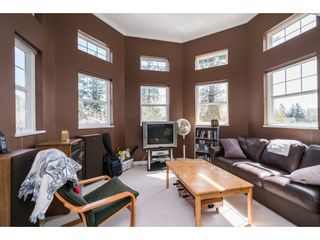 Photo 15: 955 164A Street in Surrey: King George Corridor House for sale (South Surrey White Rock)  : MLS®# R2154455