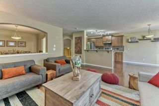 Photo 16: 36 Everhollow Crescent SW in Calgary: Evergreen Detached for sale : MLS®# A1125511