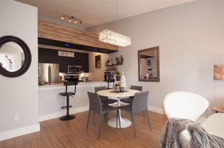 Photo 7: 307 12769 72 AVENUE in Surrey: West Newton Condo for sale : MLS®# R2384339