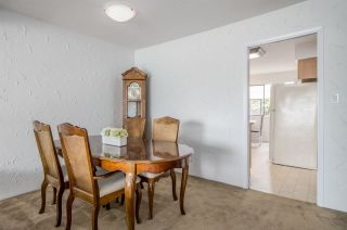Photo 4: 4991 MARIPOSA Court in Richmond: Riverdale RI 1/2 Duplex for sale : MLS®# R2176853