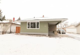 Photo 2: 725 Kildare Avenue West in Winnipeg: West Transcona Residential for sale (3L)  : MLS®# 202103872