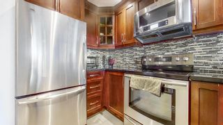 """Photo 14: 801 1040 PACIFIC Street in Vancouver: West End VW Condo for sale in """"Chelsea Terrace"""" (Vancouver West)  : MLS®# R2594279"""