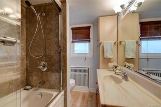 Photo 15: 121 Howe St in Victoria: Vi Fairfield West House for sale : MLS®# 842212