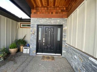 """Photo 4: 6173 MIKA Road in Sechelt: Sechelt District House for sale in """"PACIFIC RIDGE"""" (Sunshine Coast)  : MLS®# R2543749"""