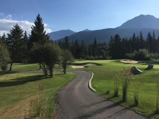 Photo 5: Lot 109 RIVERSIDE DRIVE in Fairmont Hot Springs: Vacant Land for sale : MLS®# 2460173