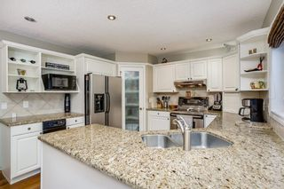 Photo 35: 1256 SUN HARBOUR Green SE in Calgary: Sundance Detached for sale : MLS®# A1036628