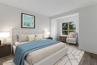 """Photo 13: 304 9339 UNIVERSITY Crescent in Burnaby: Simon Fraser Univer. Condo for sale in """"HARMONY AT THE HIGHLANDS"""" (Burnaby North)  : MLS®# R2557158"""