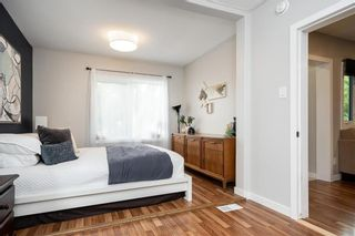 Photo 8: 488 Brandon Avenue in Winnipeg: Fort Rouge Residential for sale (1Aw)  : MLS®# 202118767