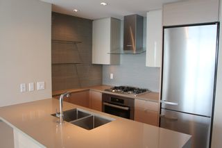 Photo 7:  in BURNABY: Condo for rent