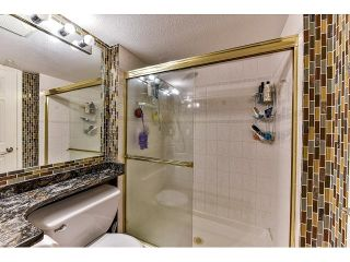 Photo 17: 304 7171 121 Street in Surrey: West Newton Condo for sale : MLS®# R2029159