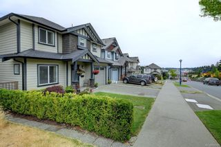 Photo 1: 3044 Langford Lake Rd in : La Westhills House for sale (Langford)  : MLS®# 869185