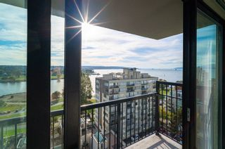Photo 5: 1006 1330 HARWOOD STREET in Vancouver: West End VW Condo for sale (Vancouver West)  : MLS®# R2621476